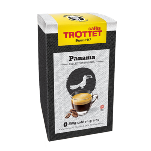 Panama grains 250gr