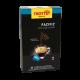 Cafés Trottet 50 Capsules Pacific Deca 50S Compatibles Nespresso® Cafés Trottet