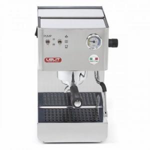 Lelit Pl41Plus Machine à café