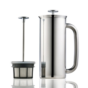 Espro - Press 550ml Aluminium