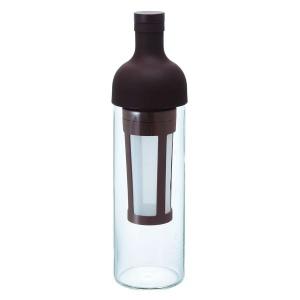 Hario - Bottle Iced Coffee