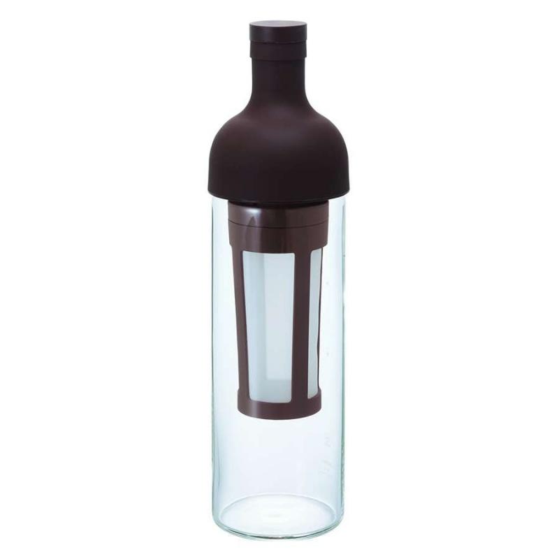 Hario - Flasche Eiskaffee