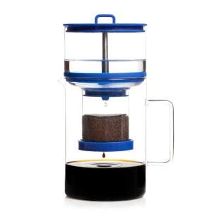 Bruer Coffee maker