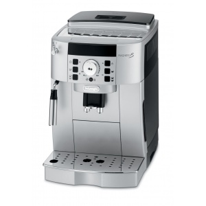 Delonghi Ecam 22.11.Sb machine à café automatique