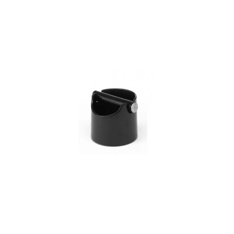 Concept-Art - Knockbox Ground Coffee Container