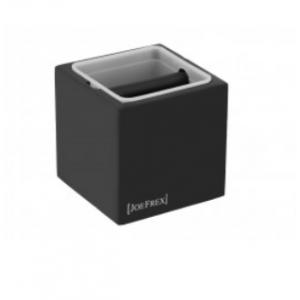 Concept-Art - Knockbox Kaffeesatzbehälter
