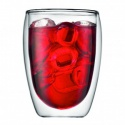 Bodum Pavina Glass 35Cl