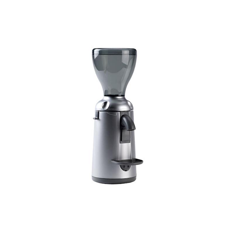 Nuova Simonelli Grinta Kaffeemühle Chrom