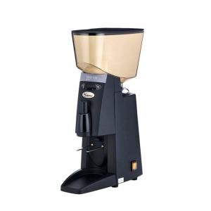 Santos Leise Kaffeemühle 55