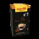 Cafés Trottet N°7 moulu 250gr