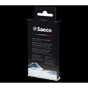 Saeco Milchsystemreiniger 6S