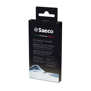 Saeco Milk system cleaner 6P
