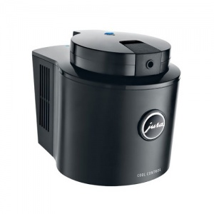 Jura Cool Control Wireless0.6L