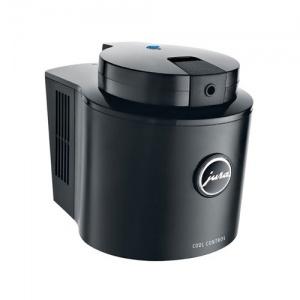 Jura Cool Control Wireless0.6L