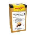 El Mazano  250Gr Grains