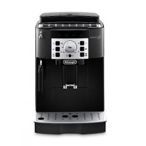 DeLonghi Magnifica S ECAM 22.110.B automatic coffeemachine