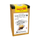 Cafés Trottet Dipilto Maragogype
