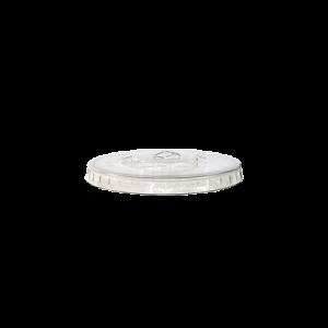 Couvercle Dôme pour Gobelet 100P