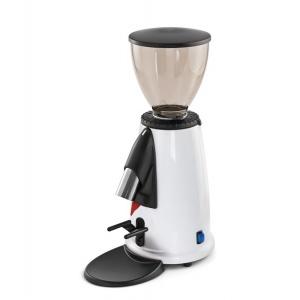 Macap Kaffeemühle M2D C05