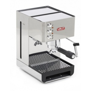 Lelit Anna PL41E Espresso Coffee machine