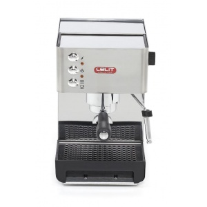 Lelit Anna PL41E Espresso Coffee machine