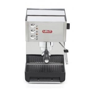 Lelit Anna PL41E Espresso Kaffeemaschine