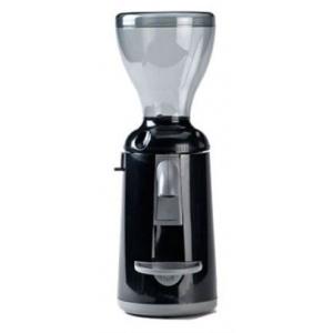 Nuova Simonelli Grinta Coffee Grinder Black