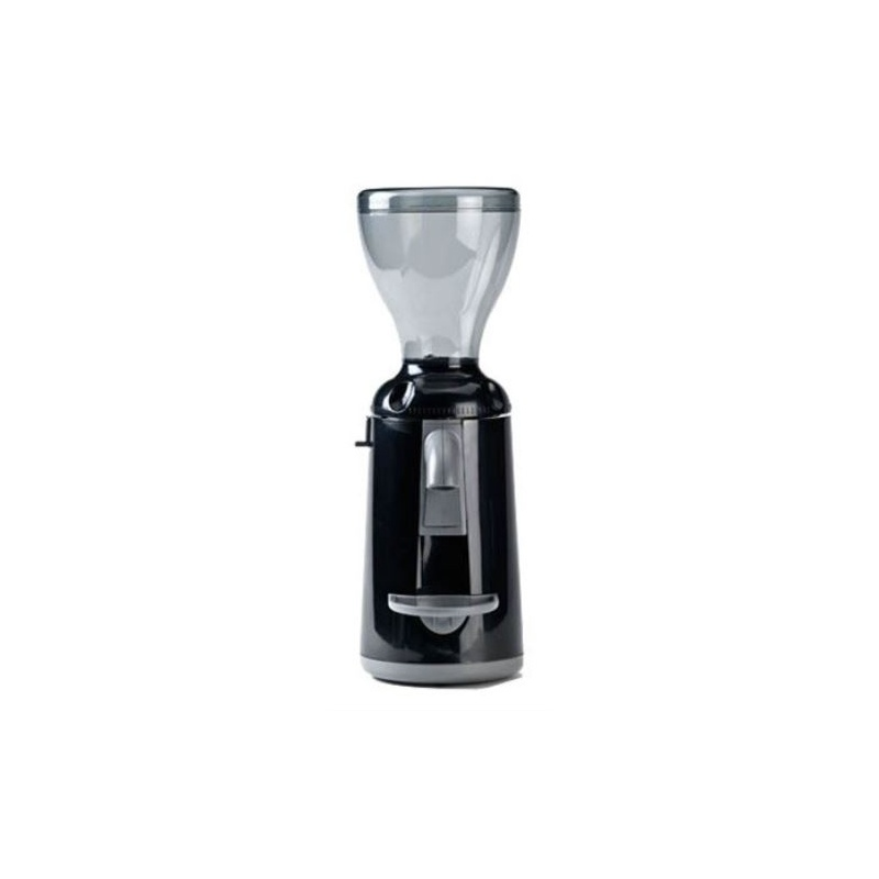 Nuova Simonelli Grinta Kaffeemühle Schwarz