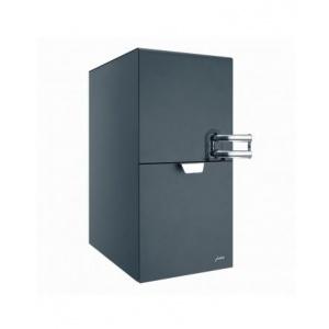 Jura Compressor Cooler Pro X