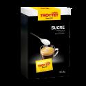 Sucres Trottet 100 Sachets