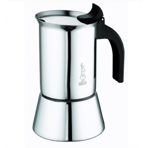 Bialetti - Venus Induction 10 tasses