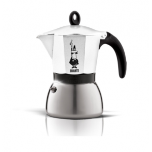 Bialetti - Moka induction 3 Tassen