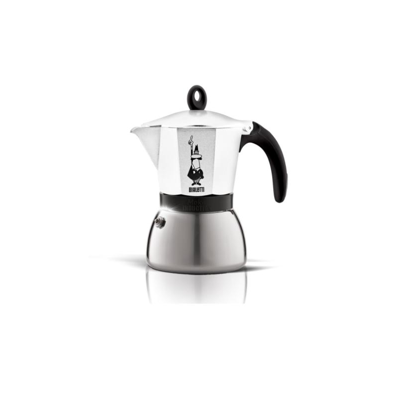 Bialetti - Moka induction 3 Cups