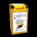 Panama Cheo's grains 250gr