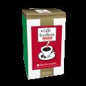 Ecc Espresso Deca 250Gr Grains