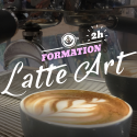 Atelier Slowcoffee Niveau 2