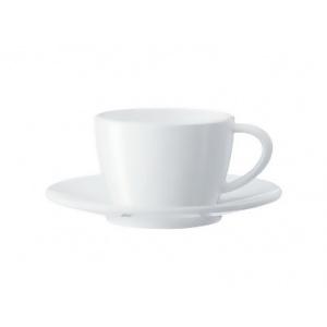 Jura Tasses Capp. (2 Pcs)
