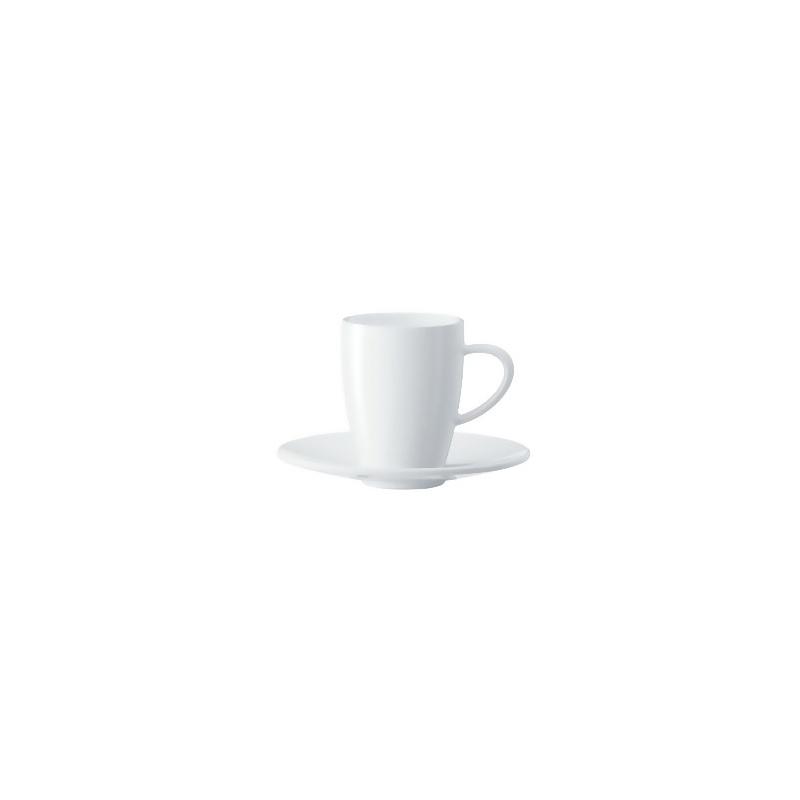 Jura Tasses Espresso (2 Pcs)