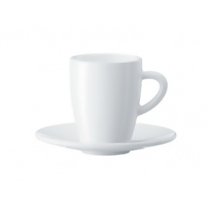 Jura Tasses Cafe (2 Pcs)
