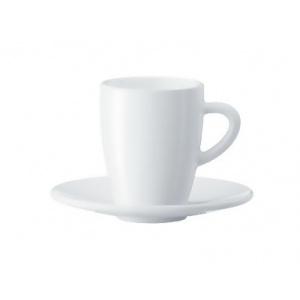 Jura Tasses Cafe (2 Pcs)