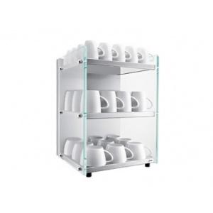 Jura Glass Cup Warmer X