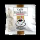 Caps Cafe Crema Ecc 50 S.