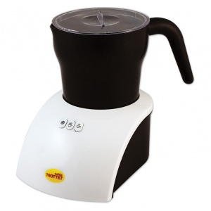 Lattecino Milk frother