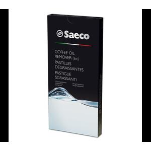 Saeco Kaffeefettlöser-Tabletten