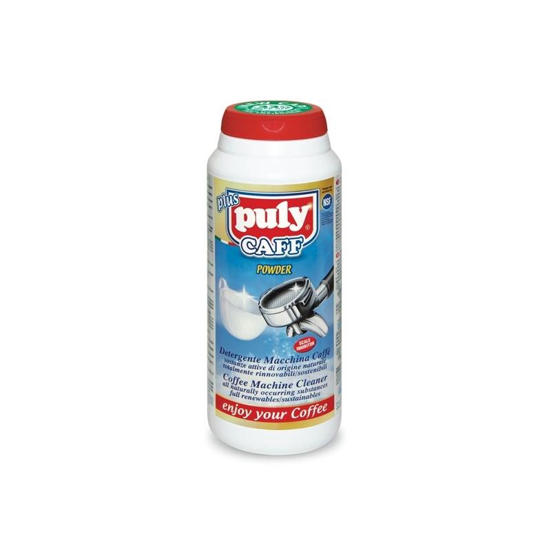 PulyCaff Poudre détartrante 900Gr