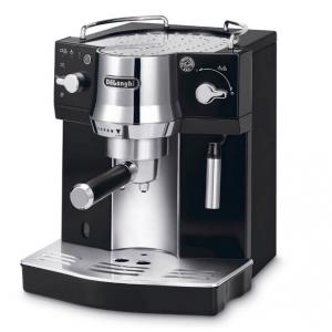 Delonghi EC 820.B Coffeemachine
