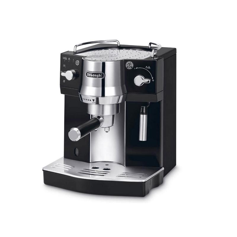 Delonghi EC 820.B Kaffeemaschine