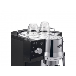 Delonghi EC 820.B Coffeemachine