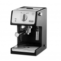 Delonghi Ecp 33.21 Black