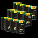 Mélange Italien 300 capsules